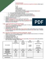 ADPF.docx