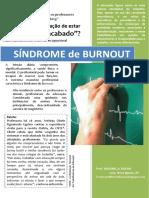 146089397-SINDROME-de-BURNOUT-Cartilha-por-Michael-Rocha.pdf
