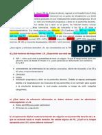 Caso Clinico Trombocitopenia Practica 9