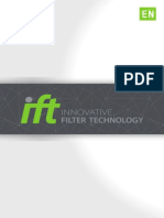 IFT Brochure (2)