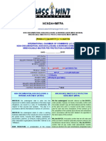NCND+IMFPA.doc