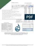 1-0005153.pdf
