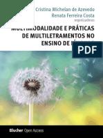 OpenAccess-Azevedo-9788580394085.pdf
