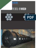 Fenner Conveyor Belting Steel Cord