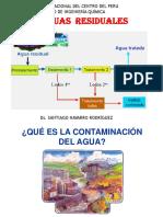 AGUAS-RESIDUALES-TEMA-1 (1).ppt