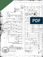 ACBDV Esquema II 2369 - 1 Veloc.pdf