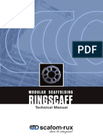 2011-05-01-The-Ringscaff-erection-manual-complete -  Modular Scaffolding.pdf