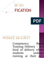 cbt orientation.ppt