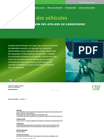 www.ofpptmaroc.com--Guide_Carrosserie.pdf