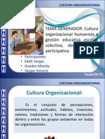 Cultura Organoizacional_1.pptx