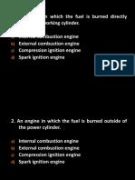 PIPE Ch3 Diesel Power Plant