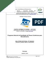 pbqph_d5352