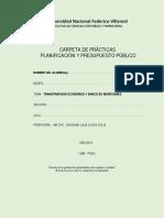 Caratula y estructura PRÁCTICA 1.docx