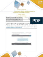 Anexo 1-Etapa 0 Martinez Carmen 487