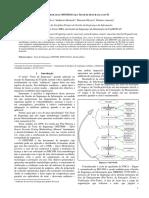 METODOLOGIA_OSSTMM_PARA_TESTE_DE_SEGURAN.pdf