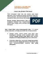 Bab 6 - Analisis Cpv