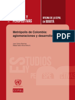 MetropolisdeColombia.pdf