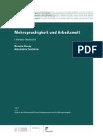 arbeitswelt_a4_v.05_06.02.2017_web