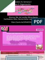 MenaGarcia_Ma.deLourdes_M23S1_Fase 1