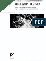 VS 626MT 3.pdf