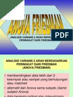11b. Friedman
