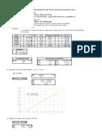 Guia 5 Estadística Descriptiva
