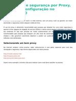 windows 10 adicionando proxies garantindo o anonimato basico-1.pdf