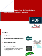 actran_specific_cars_tire.pdf