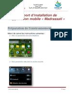 supportapkmadrassati (1).pdf