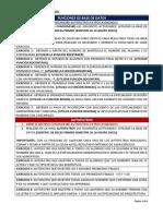 FUNCIONES BD-AUTOFILTROS Y FILTROS AVANZADOS.docx