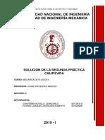 SEGUNDA PRÁCTICA CALIFICADA.docx