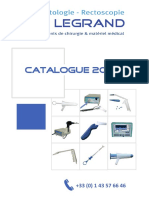 Catalogue 2019 a Legrand
