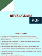 Bevel Gears 2019 (1)