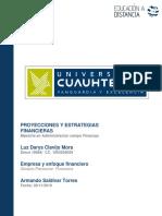 Proyecciones_1.2 Glosario - Luz Darys Clavijo