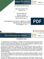 Sustentación de microbiologia..pptx