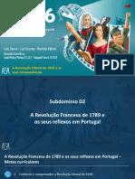 A Revolução Liberal de 1820 e as suas consequências (1).pptx