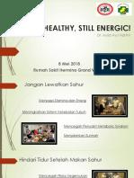 healthtalk-RSHGW