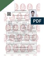 ssc mts.pdf