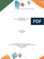 Fase 3 - Planificar y Decidir_Diana Pulgarin