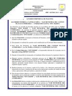 Acuerdo Individual de Pasantias (1)