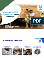 Mr.-Rohit-Jawa-Unilever.pdf