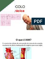 Protocolo de Iam (2)
