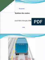 Pathologies et entretien des routes (1).ppt