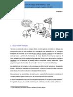 Guía de Orientación Para El Coloquio FINAL_2019