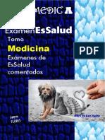 NEUMoPLUS-ExamenEsSalud