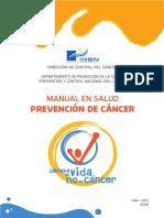 MANUAL-PREVENCION-CANCER_final-16.01.19 (1).pdf