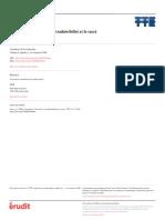 037034ar.pdf