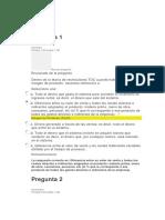 evaluacion unidadad tres ASC.docx