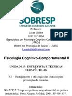 12Planejamento e utilização das técnicas para prevenção de recaída 08-06-18 (2).pptx