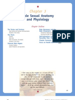 Kelly9e Ch03 Male Sexual-Anatomy and Physiology